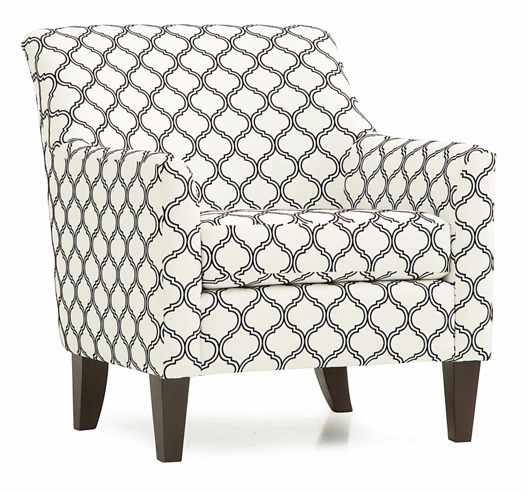 The Magic Of Modern Accent Chairs Modern Accent Chairs